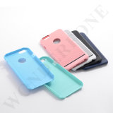 Colorful PC Plastic Phone Cases for Smartphone