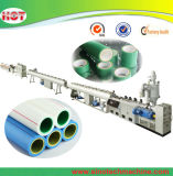 PPR Pipe Plant Extrusion Machine Manufacturer