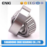 SKF Full Range Inch Size Taper Roller Bearings 32216