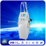 Vacuum RF Ultrasonic Slimming and Face Lifting Machine