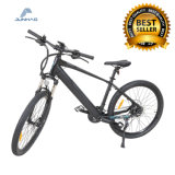 26inch 36V250W Electric Mountain Bicycle Commuter with Lithium Power Battery Pedal Assist