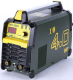 Poweful China Factory TIG Welding Machine Price Directly From Factory