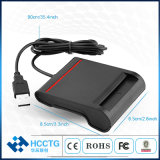USB PC-Link Smart IC Chip Card Reader Writer Conformance with PC/Sc Ccid Protocal (DCR30)