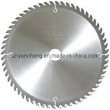 Competitive Price T. C. T Circular Saw Blade for Wood