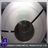 201 202 304 316 Hot Rolled Stainless Steel Coil Price