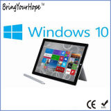 Dual OS Windows 10 & Android 5.1 Tablet PC (XH-TP-003)