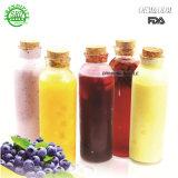 500ml Round Shape Juice Bottle
