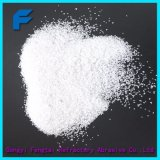 80 Mesh White Corundum Powder for Refractory