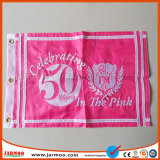 Factory Price Digital Printing Custom Flag Banner Printing