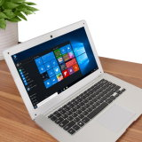 Ezbook 2 Windows 10 Home Ultrabook 14.1 Inch Tablet PC