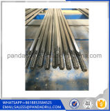 Best Price of Thread Extension Drill Rod