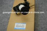 Best Auto Clutch Master Cylinder Ub93-41-400A for Mazda