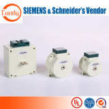 Current Transformer Super Small Size Panel with Limit Space