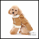 Cheap Fashion Pet Dog Jacket Clothes Pet Supply Products Accessories
