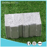 Composite Building Material EPS Sandwich Panel/EPS Cement Sandwich Panel for Internal Wall