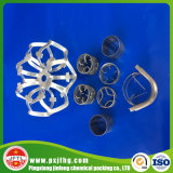 Metal Teller Rosette Packing (stainless steel, carbon steel, aluminum)