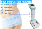 Body Composition Analyzer Analysis Instruments for Clinic Health Centre
