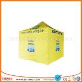 Popular Digital Printing Durable Big Party Tent