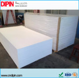 High Quality for PVC Board