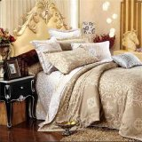 Adult Age Group 100% Cotton Material Plain Linen Bedding Accessories