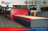 Southtech Flat Tempering Glass Equipment Price (PG)