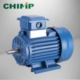 Y2-160L-2 11kw/15HP 2 Pole Three Phase AC Electric Motor