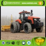 Kat 100HP Farm Tractor Prices of Two Wheel Tractor