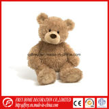Hot Sale Baby Lovely Plush Teddy Bear with CE