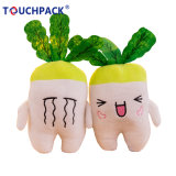 Activity Cheap Promotion Gift Plush Toy