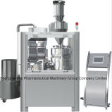 Fully Automatic Pharmaceutical Machinery Capsule Filling Machine (NJP-3800C)