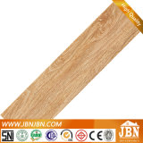 Foshan JBN Ceramics Wooden Flooring Tiles with 150X600mm (J156116D)