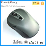 High Quality Products 4D 2.4G Computer Accessory Wireless Mouse