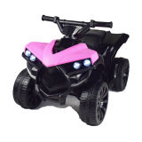 Mini Car with Battery Remote Control
