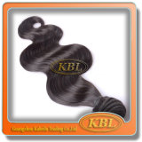 Malaysian Hair Products of Body Weaving Wholesale Price