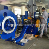F1500A Air Duct Machines for Ventilation