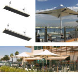 Fast Heating/Most Energy-Saving/High Efficiency Patio Heater