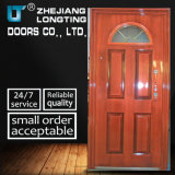 Competitive Price Outside Door (LTT-006rg)