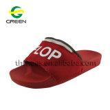 New Models Unisex Slide Slippers, Custom Logo Unisex Slides Sandal, New Design Open Toe Sport Slippers