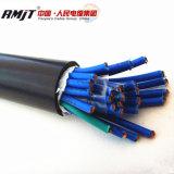 Shielding Signal Control Cable Copper Core Cable