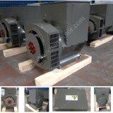 Copy Stamford Permanent Magnet AC Brushless Generator 6~200kw