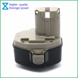 High Quality Customized Power Tool Replacement Battery for Makita 14.4V