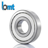 6000 Series Deep Groove Ball Bearing