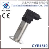 Cyb1510 Clamping Type Pressure Transmitter