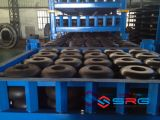 Ball Mill Grinding Casting Steel Grinding Ball for Cement