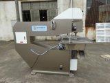 Horizontal Automatic Glass Drilling Machine