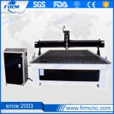 CNC Wood Carving Machine Woodworking Machinery CNC Router