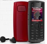 Original Cell Phone X1-01 Cheap Phone Mobile Phone