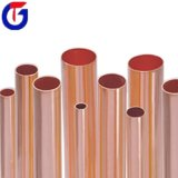 15mm Copper Tube Price, Flexible Copper Tube