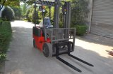 Good Quality Good Price Good Configuration Electric Forklift Truck