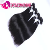 Wholesale Price Human Curtain Peruvian Straight Remy Hair